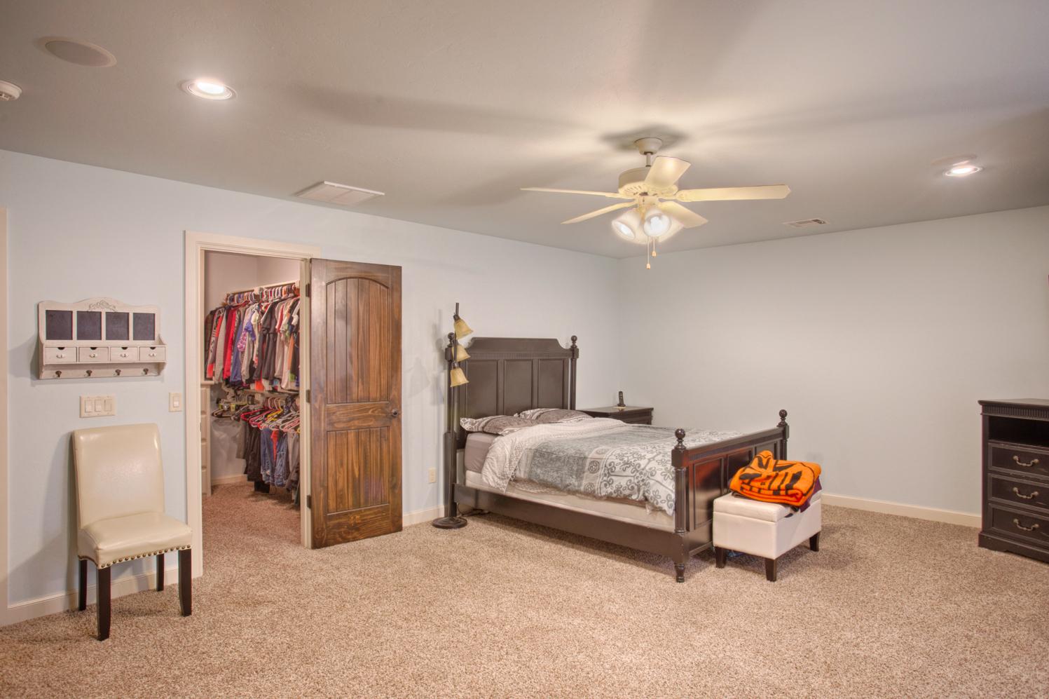 025_Bedroom 2